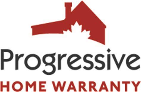 progressive home warranty customer satisfaction award