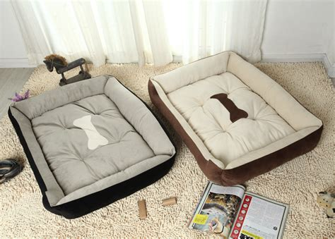 New Listing Pet Cat Warm Soft House Bed Sleeping Bag Mat Pad Ken 2015 new bed kennel mat soft pet puppy cat warm bed house plush house pad small
