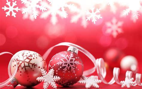www christmasornaments hd desktop wallpaper hd desktop