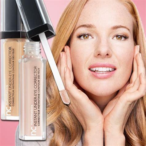hair and makeup ulladulla 17 best images about nutrimetics on pinterest portal