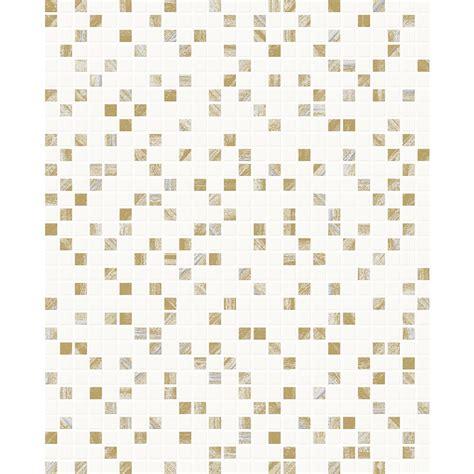 gold wallpaper wilkinson contour wallpaper aurora gold silver deal at wilko offer