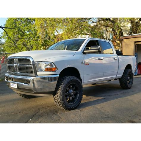2014 ram 2500 wheels 2014 dodge ram wheels autos post