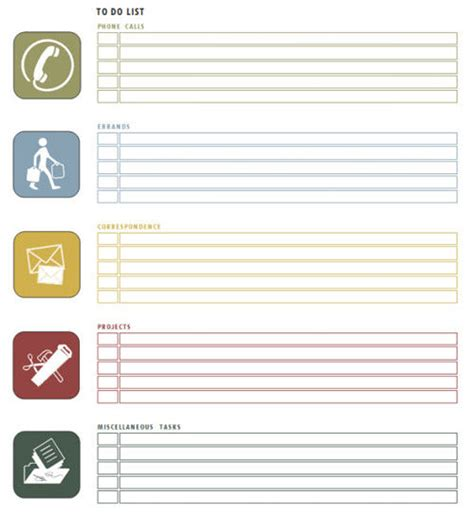 things to do list template excel media schedule template excel new calendar template site