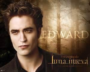сумерки скачать картинки эдварда