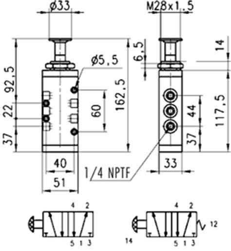 dc cdi wiring diagram wiring source
