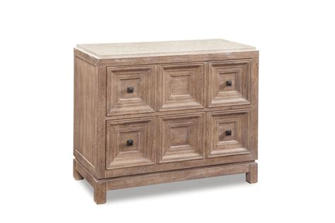 Modern Rustic Furniture And Ventura Rustic Contemporary Furniture Rustic Modern