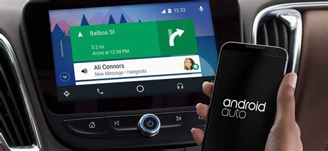 carplay android android auto and apple carplay what do they do and are they for you autoevolution