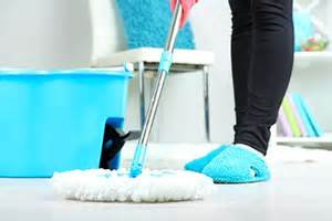care and concrete flooring ca proper care maintenance of custom concrete flooring