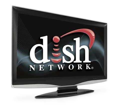 dish network compare dish network vs directv plans qprism satellite tv