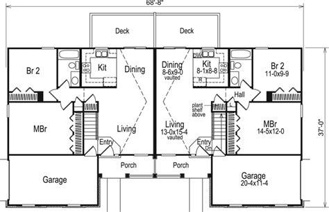1700 sq ft house plan jasper 17 001 315 from 1700 sq ft house plan jasper 17 001 315 from planhouse