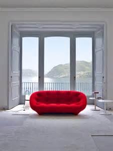 ploum 3 seater sofa design and decorate your room in 3d