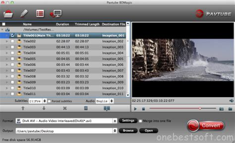 format film ts adalah how to convert video ts to quicktime on mac hot movie tips