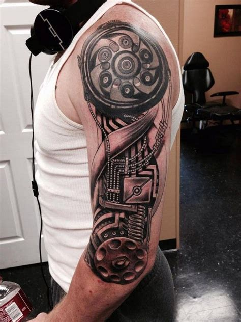 tattoo pain man 110 best images about sleeve tattoos on pinterest