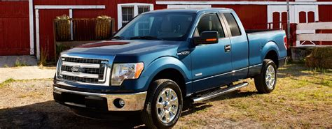 ford truck dealers ewald s ford truck dealers in wisconsin ewald s hartford