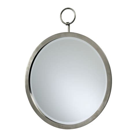 Mirror This by Mirrors For Your Child S Room