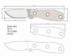 printable throwing knife targets knives throwing knives and templates on pinterest