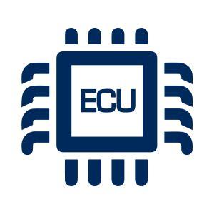 ecu ecm repair service : otex inc. module repair