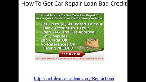 simple home improvement loan bad credit 18584