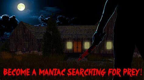 jason killer jason killer haunted house horror 3d android apps