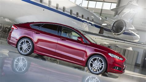 ford 2019 model year price ford mondeo redesign 2019 model year previews