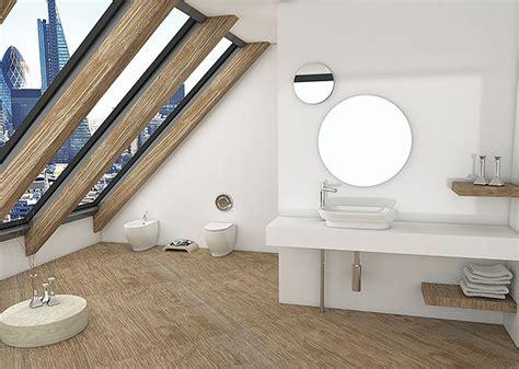 sanitari bagno offerte sanitari e arredo bagno in offerta fantaceramiche
