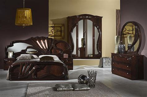 italian bedroom set zaffiro italian bedroom suites