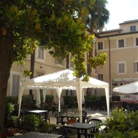 Casa Delle Donne Roma by Casa Internazionale Delle Donne Recreation Centre