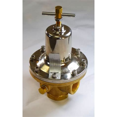 Hades Propane Regulator Regulator Lpg Hd 03 regulator hd gasline 175 300 psig 1 quot npt 1788d evergreen midwest