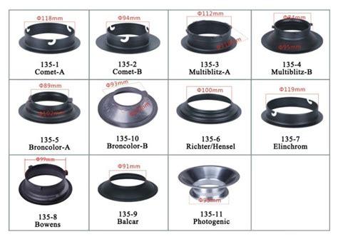 Kain 43x32x0 2 Cm Speed R 2 jual foto dish 55 cm harga dan spesifikasi