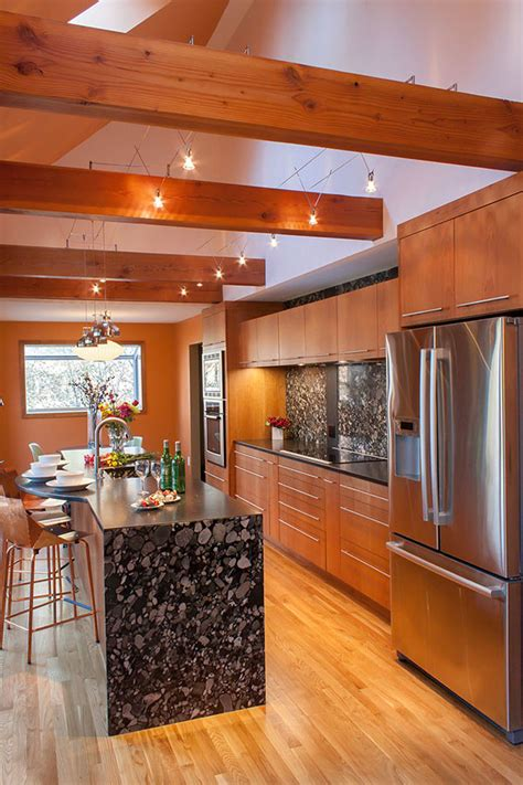 kitchen cabinets nashua nh kitchen remodel nashua nh dream kitchens