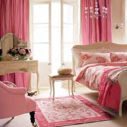 Vintage Bedroom Decorating Ideas Vintage Bedroom Designs For Teenage Girls Images