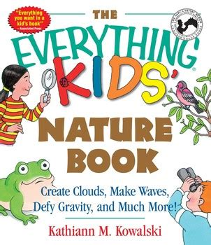 flight book two in the defining gravity series volume 2 books the everything nature book book by kathiann m
