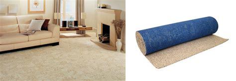 Karpet Polos Tipis toko karpet roll toko karpet jakarta toko karpet bulu