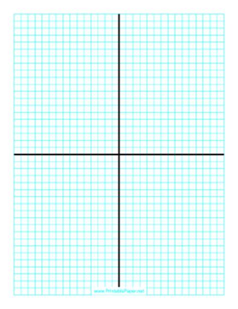 cartesian graph paper cartesian graph paper new calendar template site