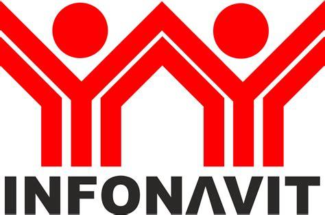 ley de infonavit aprueban modificaciones a la ley del infonavit