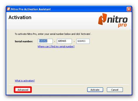 nitro pdf full version free download crack download nitro pdf pro 8 crack with keygen d4d download