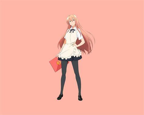 anime working download working anime wallpaper 2560x2048 wallpoper 386517