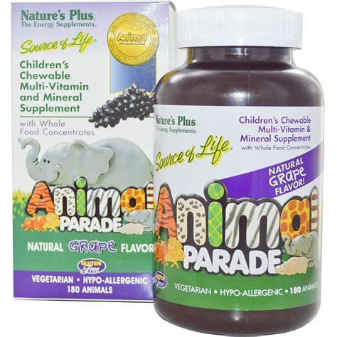 Vitamin Untuk Pencernaan vitamin untuk anak anak apakah anak sehat butuh suplemen sewaruangkantorjakarta