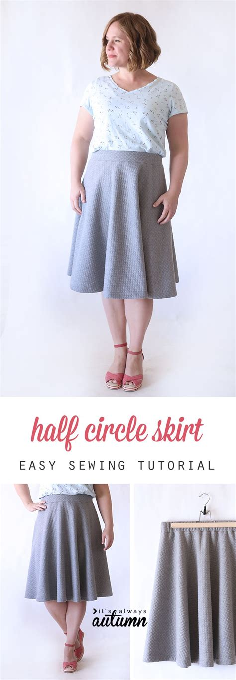 simple no pattern skirt 171 best images about free women s dress patterns on