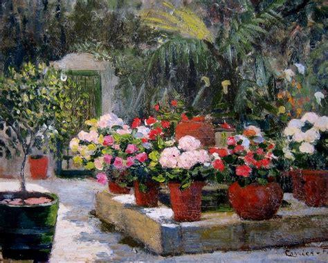 Flower Garden Sydney Single Owner Sales