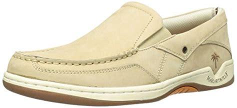 margaritaville havana boat shoe margaritaville havana margaritaville footwear men s havana