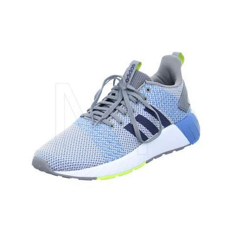 Adidas Questar Byd | shoes adidas questar byd db1543 grey
