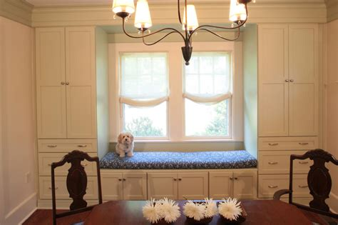 window seat construction inviting bay window seat design inspiration with