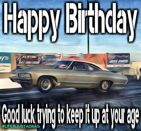 happy birthday impala | happy birthday memes / pics