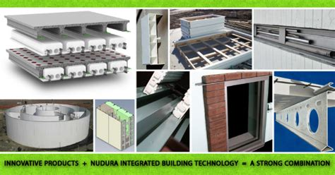 innovative building materials futurestone supports these products to be used with the