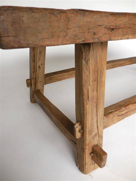 elm live edge pedestal coffee one wide board elm wood coffee table with live edge for