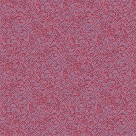 pattern vector spiral free download violet swirl pattern vector free download