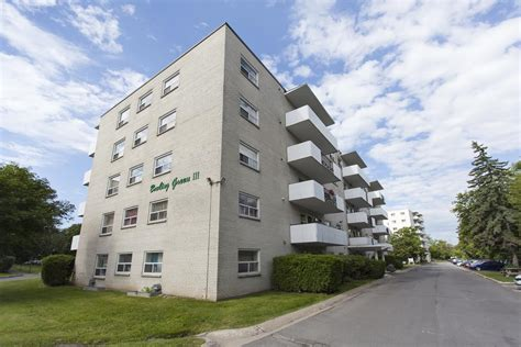 1 bedroom apartments for rent in kingston ontario kingston 3 bedrooms apartment for rent ad id hlh 1351 rentboard ca