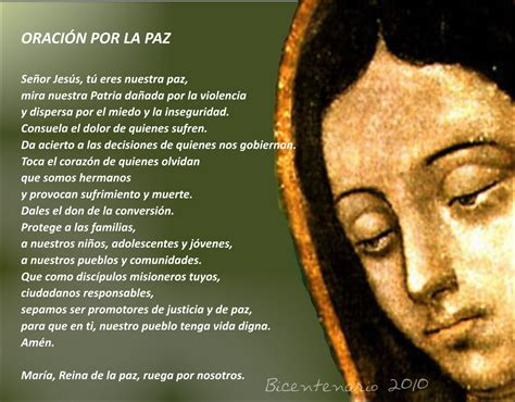 imagenes catolicas oraciones im 225 genes con oraciones cat 243 licas fondos wallpappers portadas