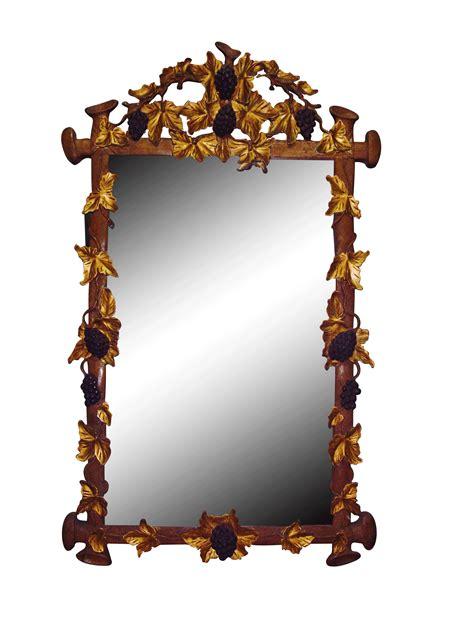 Cermin Yang Besar cermin ideologi syabab al mulk city